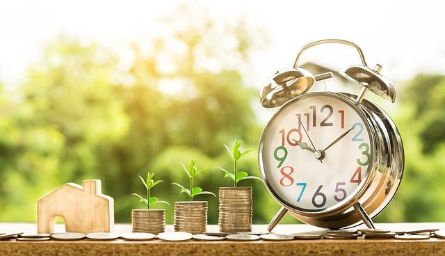Meilleur Taux Immobilier Banque 2018 Quelle Banque Choisir