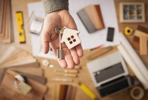 obtenir credit immobilier meilleur taux