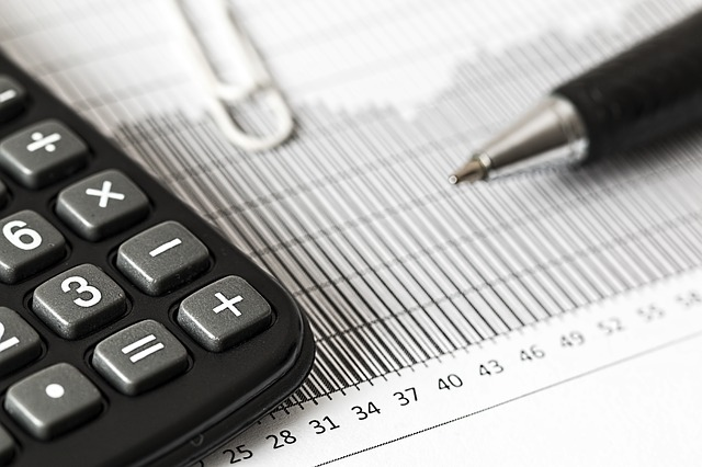 changer d assurance emprunteur